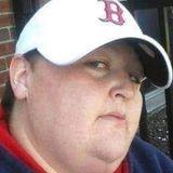 Shamrck from Hampton | Woman | 43 years old | Leo