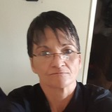Shenanigan from Durant | Woman | 51 years old | Gemini