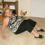 Bethany from Fennimore | Woman | 52 years old | Libra