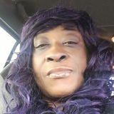 Cynn from Tacoma   Woman   48 years old   Libra