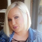 Barbielife from Lindsay | Woman | 31 years old | Aquarius