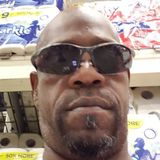 Lou from Jamaica | Man | 51 years old | Libra