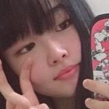 Hirina from Kuala Lumpur   Woman   18 years old   Sagittarius