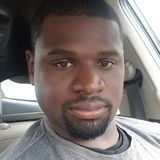 Jermaine from Lithonia | Man | 36 years old | Gemini