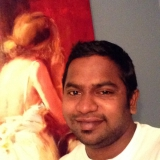 Indian Singles in Cape Coral, Florida #3