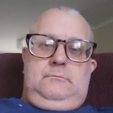 Roweroh5 from Adelaide   Man   56 years old   Cancer