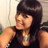 Shay from Fajardo | Woman | 31 years old | Taurus