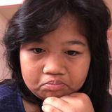 Maura from Palembang | Woman | 35 years old | Capricorn