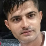 Vikash from Jhunjhunun   Man   28 years old   Cancer