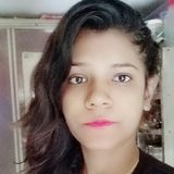 Piyu from Vadodara   Woman   21 years old   Cancer