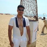 Rocky from Lonavale | Man | 34 years old | Pisces