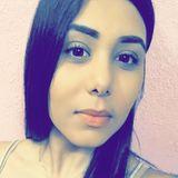 Anna from Hemet | Woman | 24 years old | Scorpio