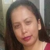 Ens from Riyadh | Woman | 27 years old | Virgo