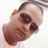 Navkumar from Karnal | Man | 35 years old | Capricorn