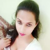 Nikiy from New Delhi | Woman | 24 years old | Aries