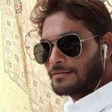 Amarsingh from Ballalpur | Man | 31 years old | Aquarius