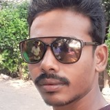 Anupam from Bhadreswar | Man | 26 years old | Leo