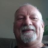 Mygrandki0F from Rockford | Man | 68 years old | Aries