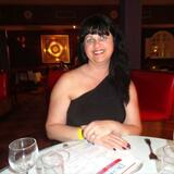 Ofelia from Breese | Woman | 49 years old | Pisces