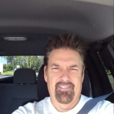 Mikewall from Lake Forest   Man   57 years old   Leo
