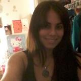 Sexykittycat from Fountainebleau | Woman | 37 years old | Virgo