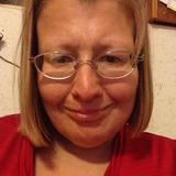 Bubblyjenbbw from O'Fallon | Woman | 48 years old | Leo