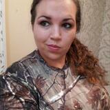 Arnita from Gratiot   Woman   24 years old   Aries