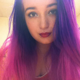 Kaylee from Farmington | Woman | 23 years old | Leo