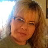 Gigglegyrl from Red Deer | Woman | 47 years old | Leo