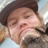 Allurz from Queenstown | Man | 34 years old | Gemini