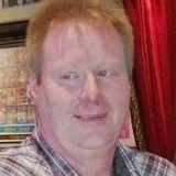 Daz from Scarborough | Man | 38 years old | Scorpio