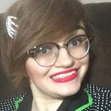 Janai from Grand Island | Woman | 24 years old | Aquarius