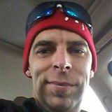 Ricardo from Gatineau | Man | 43 years old | Taurus