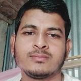 Mdakramuzzamansk from Dhuburi | Man | 30 years old | Cancer