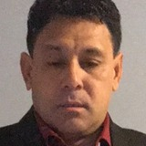 Jsarmiento0Sq from Revere   Man   48 years old   Gemini