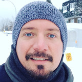 William from Brossard | Man | 34 years old | Capricorn