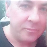 Shaneo from Richmond | Man | 47 years old | Capricorn