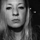 Wanderlust from Hurricane | Woman | 35 years old | Libra