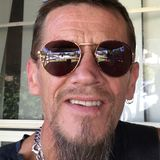 Dazzad from Bendigo | Man | 56 years old | Aquarius