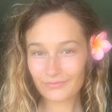Thelmalowe from Toronto   Woman   40 years old   Scorpio