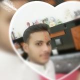 Manoj from Bharatpur | Man | 26 years old | Taurus