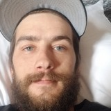 Wpgz from New Westminster | Man | 29 years old | Cancer