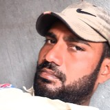 Ramkishor from Tonk | Man | 30 years old | Sagittarius