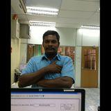 Satria from Rawang   Man   42 years old   Taurus