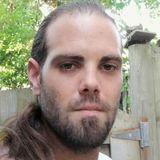 David from Vaughan | Man | 32 years old | Virgo