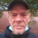 Littldickbttm from Pleasanton | Man | 55 years old | Aries