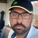 Upinder from Shahkot | Man | 32 years old | Virgo