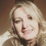 Frane from Carentoir | Woman | 50 years old | Aries