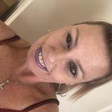 Jojomac from Wellington | Woman | 42 years old | Virgo