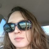Chinagirl from Tucson | Woman | 35 years old | Sagittarius